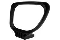 PP Armrest (Chair Arm)