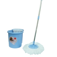 Cens.com Mamalove Easy Mop Kits / Clean Tool H.T. INTERNATIONAL LTD.