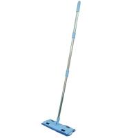 Flat Mop Pad / Clean Tool