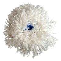 360°  Swivel Mop Head / Clean Tool