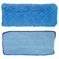3M Cleaning Cloth / Clean Tool