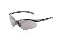 Cens.com Safety Glasses BEI BEI SAFETY CO., LTD.