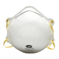 Dust Masks Respirators