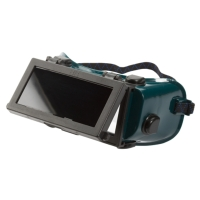 Cens.com Welding Goggles BEI BEI SAFETY CO., LTD.