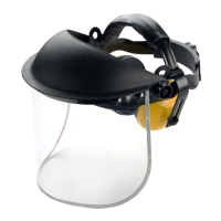 Cens.com Face Shields BEI BEI SAFETY CO., LTD.
