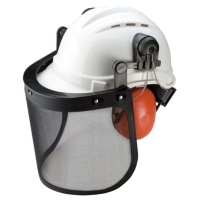 Cens.com Safety Helmets BEI BEI SAFETY CO., LTD.