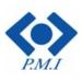 PILOT METAL INDUSTRIAL CO., LTD.