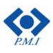 PILOT METAL INDUSTRIAL CO., LTD.