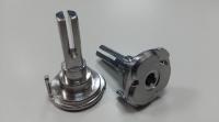 lock component