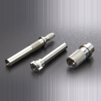 Cens.com Fiber-optic Connectors PILOT METAL INDUSTRIAL CO., LTD.