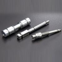 Cens.com 航太零件 Aeronautical Parts 極準精機工業有限公司