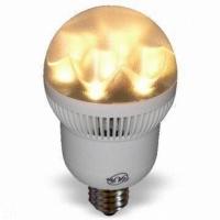 LED燈泡