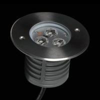 偏光型高功率LED埋地燈