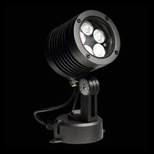 高功率LED景觀射燈
