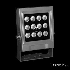 高功率LED景观射灯