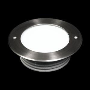 小功率LED 埋地灯