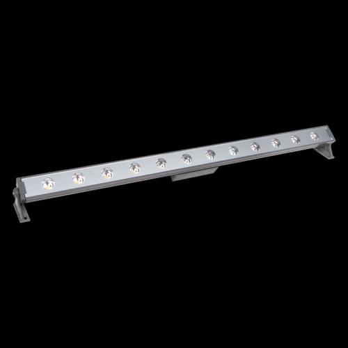 高功率 LED 洗墙灯 COB 类型