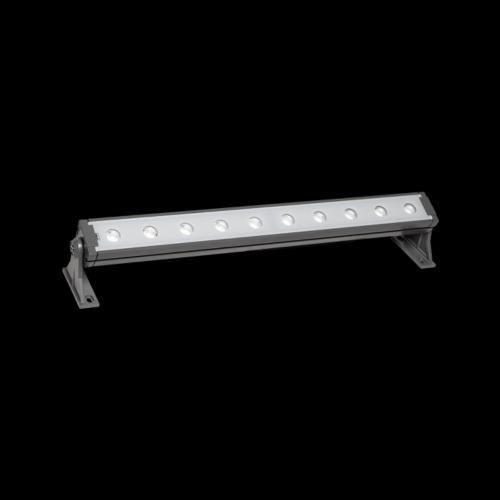 高功率 LED 洗墙灯
