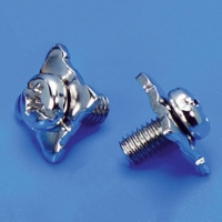 Screw & Washer Assembly (SEMS)
