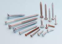 Cens.com CHIPBOARD SCREWS JOINER FASTENER ENTERPRISE CO., LTD.