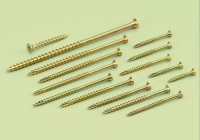 SLIM(COARSE THREAD) SCREWS