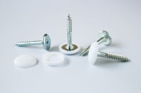 Cens.com screws BOSS PRECISION WORKS CO., LTD.