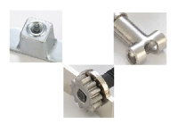 Cens.com Fasteners GOFAST CO., LTD.