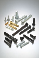 Cens.com BOLTS THREAD INDUSTRIAL CO., LTD.