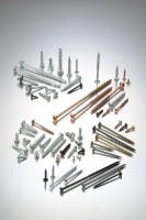 Cens.com SMALL SCREWS THREAD INDUSTRIAL CO., LTD.