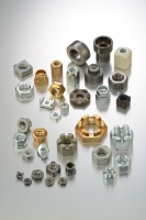 Cens.com NUTS THREAD INDUSTRIAL CO., LTD.