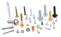 Cens.com Screws NEWREX SCREW CORPORATION