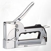 Heavy-duty Staple & Nail Gun Tacker