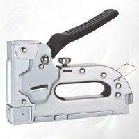 Top-Rated Utility Three-Way Staple & Nail Gun Tacker