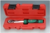 Torques Tools  1/4*220(1-6NM)