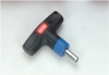 T-type Torque Wrenches