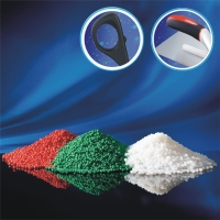 Thermoplastic Rubber & Engineering Plastics