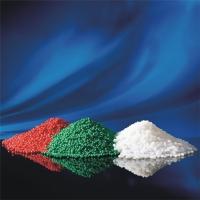 Thermoplastic Rubber & Engineering Plastics
