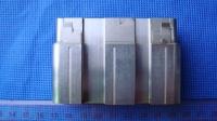 High Precision Metal Tooling