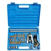 鋁壓鑄、鋅壓鑄、模具開發