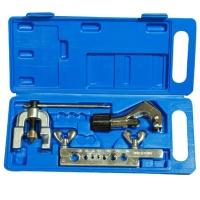 铝压铸、锌压铸、模具开发