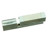 Aluminum & Zinc-alloy Die-casting, and Mold Development