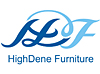 HIGHDENE FURNITURE CO., LTD.