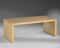 Cens.com ASH COFFEE TABLE HIGHDENE FURNITURE CO., LTD.
