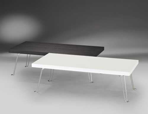 Folding Legs Coffee Table Images