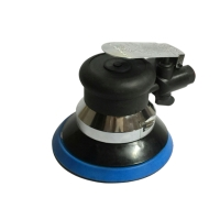 Cens.com Air Sander YUAN LI ENTERPRISE CO., LTD.