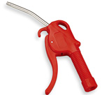 Cens.com Blow Gun ESUN TOOLS MFG. LTD.