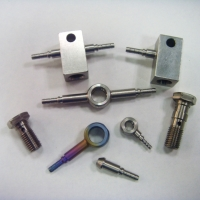 Cens.com Hardware parts SHANG HAO PRECISION TECHNOLOGY CO., LTD.
