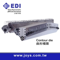 Cens.com Contour Die JOYS LIFE INTERNATIONAL CO., LTD.