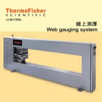 Cens.com Web Gauging Solutions JOYS LIFE INTERNATIONAL CO., LTD.