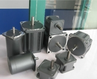 Cens.com Brushless motor THREE MEN MOTION TECH CO., LTD.